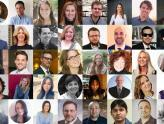 50 Experts Share the Best B2B Marketing Strategies