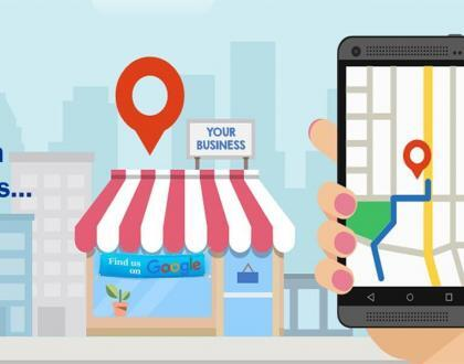 Bringing More Local to Local SEO: 7 Further Steps to Your Business Being Found