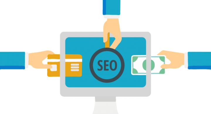 SEO & Ecommerce: The Ranking Factors That Even An SEO Sceptic Needs To Know