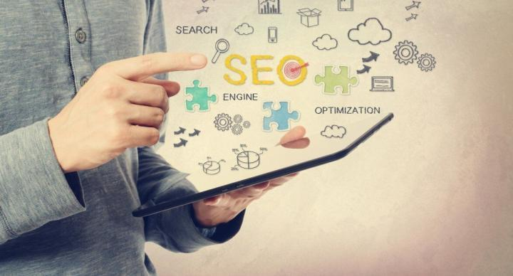 Basic SEO Guide: On and Off-site SEO checklist