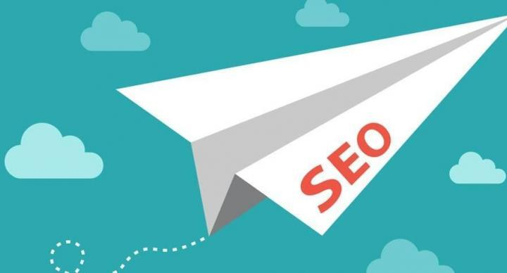 How to Create a Successful SEO Strategy to Outrank Your Competitors