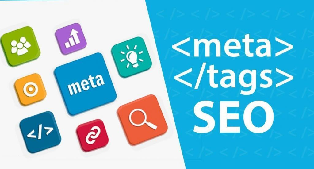 Are Meta Tags Really All That Important?