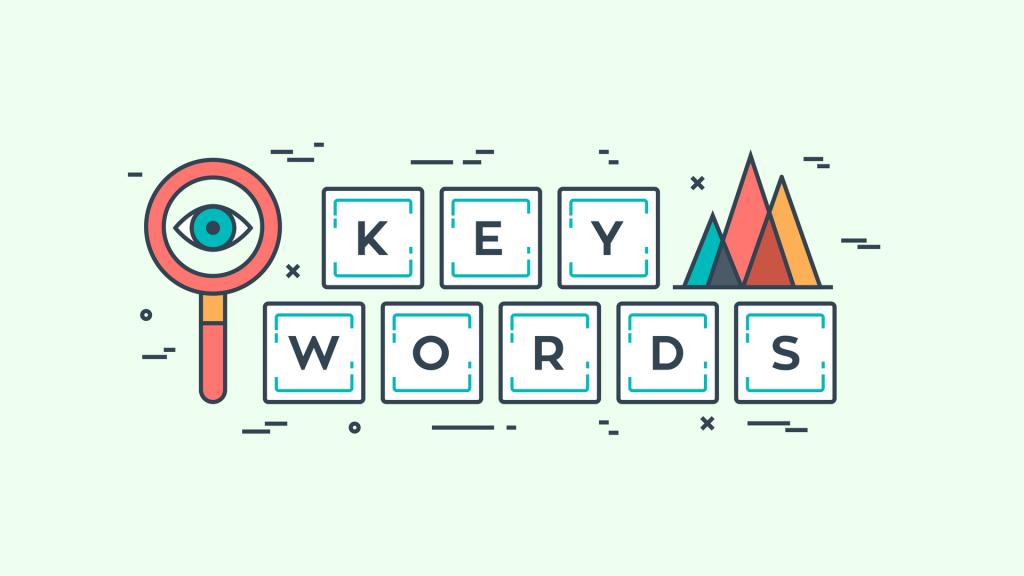 Do You Need More Than Keywords to Rank High?