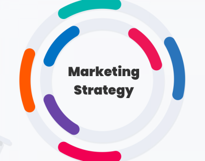 Digital Marketing Strategies and Ideas for Startups in 2018