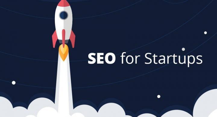 The Step-By-Step Guide to SEO for Startups