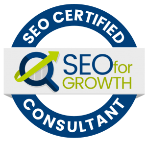 Trusting in Paid 'Best-SEO' Lists