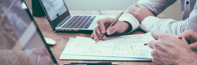 7 Effective Digital Marketing Strategies for Software Companies