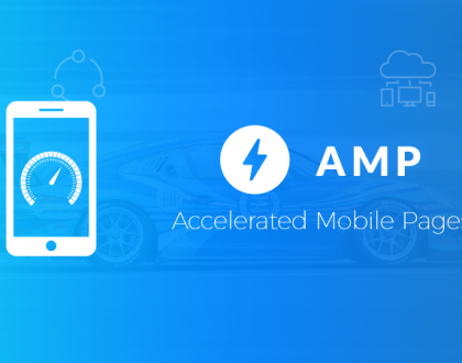 7 Things You Might Not Know About Accelerated Mobile Pages and How They Improve SEO