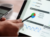 5 Tips For Tech Startup Marketing Plan To Guarantee Exponential Growth