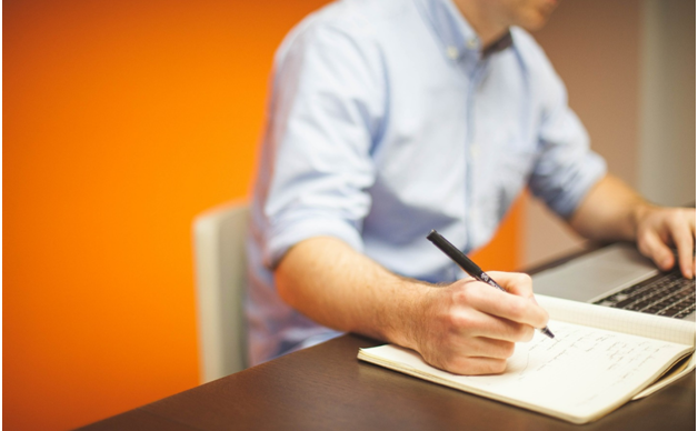 Top 3 Tested Content Marketing Tips to Grow Small Business
