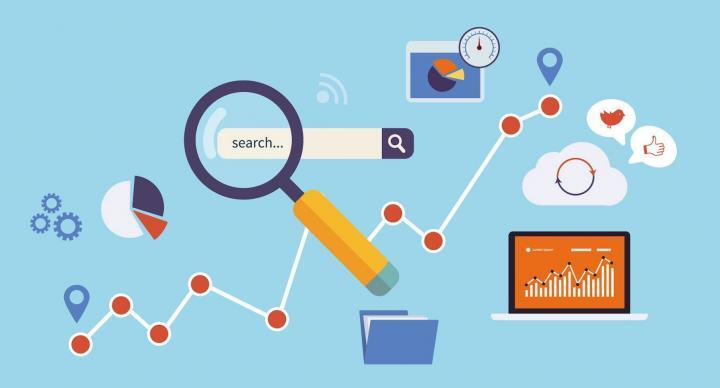 9 Indicators That Your Business Is Ready For SEO