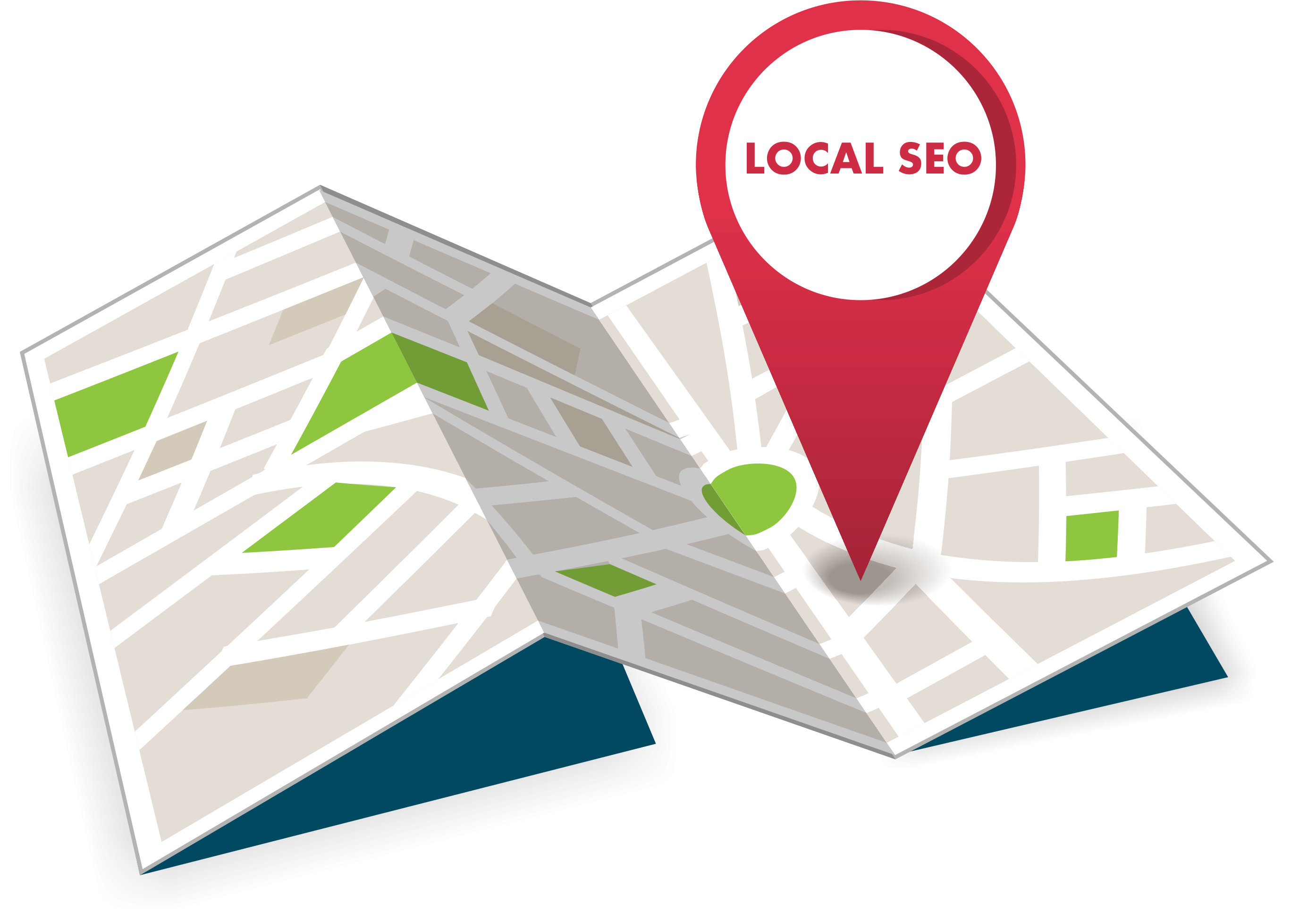 Local SEO Checklist: Optimizing Your Google My Business Account