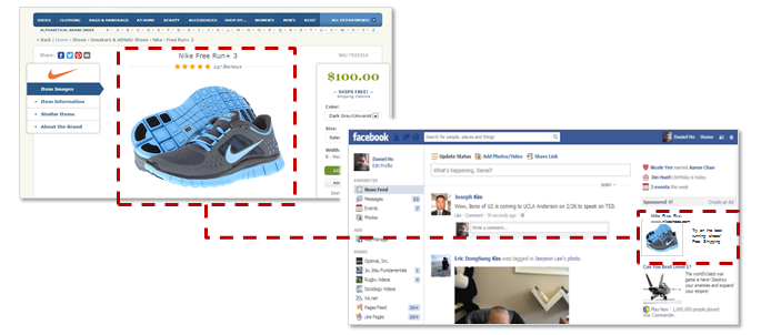 Setting Up Facebook Ads Retargeting