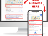 Effective Local SEO Strategies For Small Business
