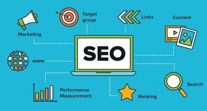 Top 10 Website Analysis and SEO Tools You Should Try