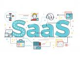 How To Implement Inbound Marketing For SaaS Businesses