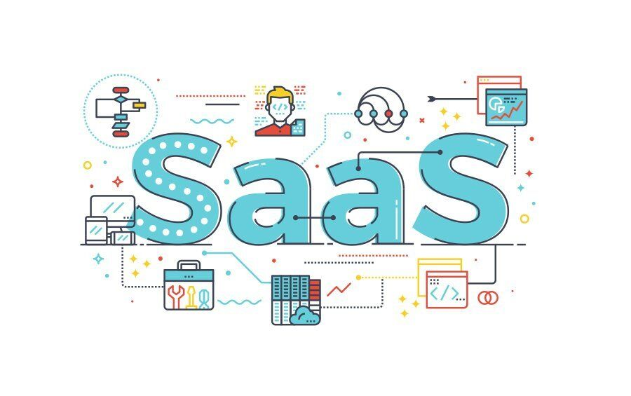 Inbound Marketing for SaaS Companies: Your Ultimate Guide