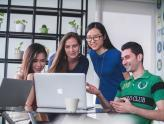 How to Teach Digital Marketing to University Students