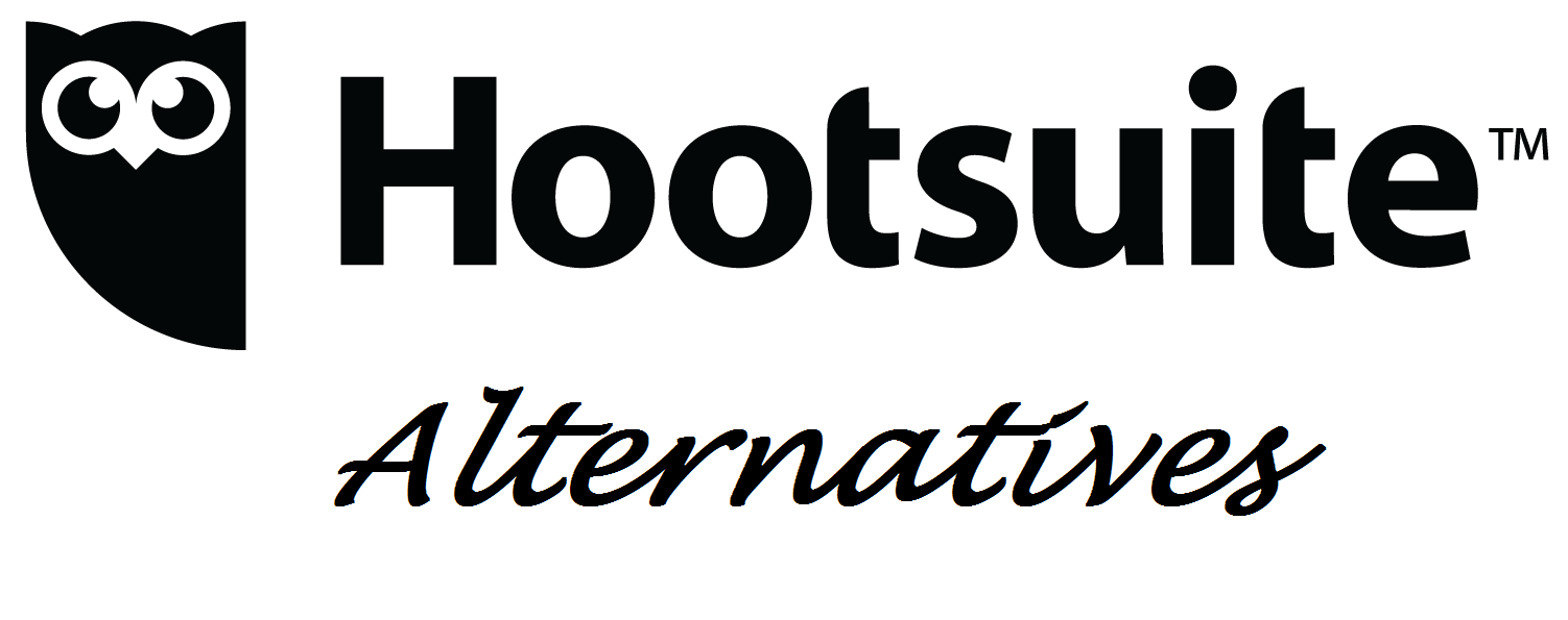 Top 5 Best Hootsuite Alternatives in 2020