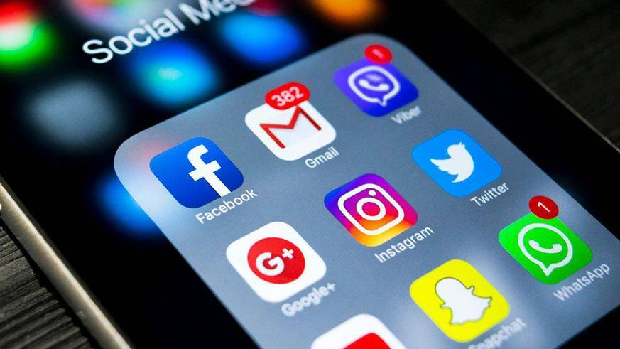 Top 8 Social Media Marketing Tools in 2020