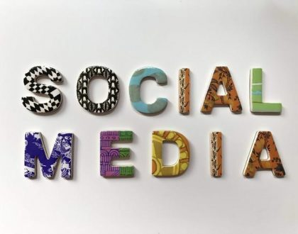 Quick Social Media Marketing Checklist: A Comprehensive Guide to Key Terms, Goals, and Mistakes to Avoid