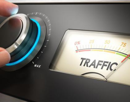 SEO for SaaS: Actionable Tips on How to Grow Traffic for Your SaaS  Company