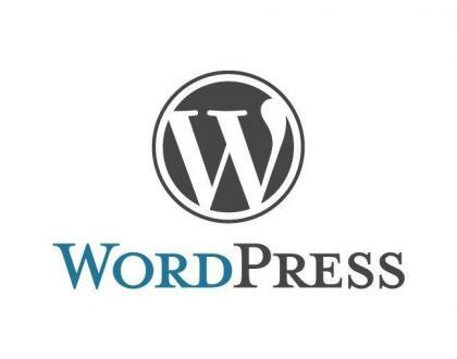 Best WordPress Alternatives 2019
