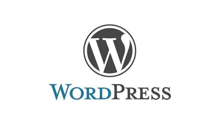 Best WordPress Alternatives 2020