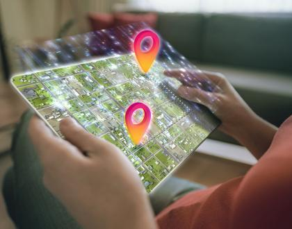 Your Ultimate Guide to Google Maps Marketing in 2019