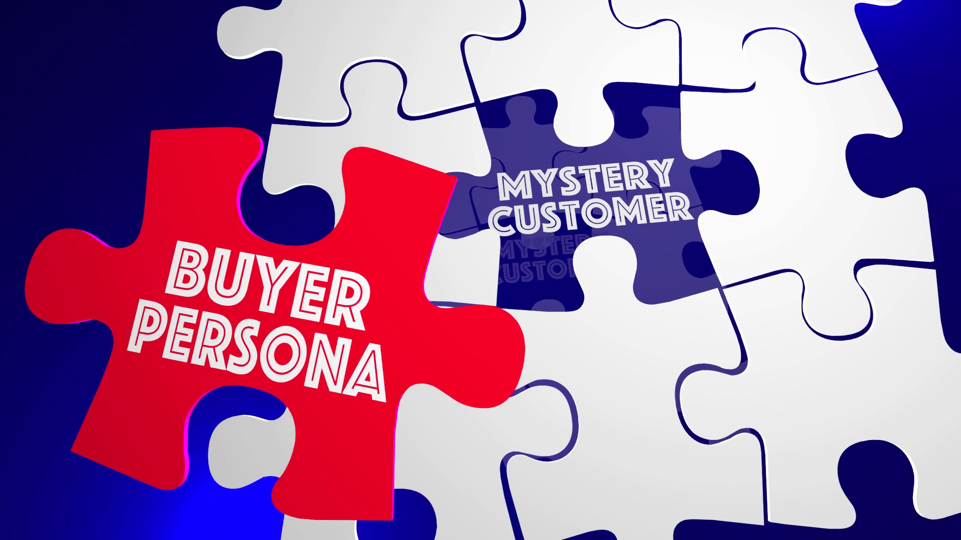 Developing Buyer Persona for More Effective B2B Lead Generation