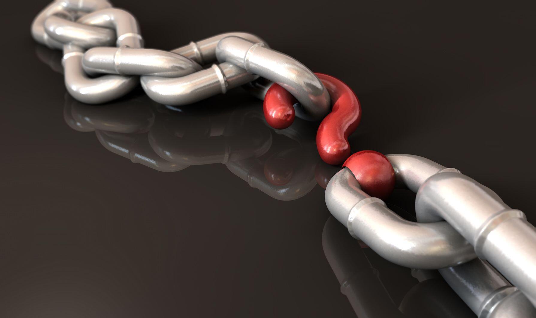 Link Reclamation - Get Back Your Broken and lost Backlinks