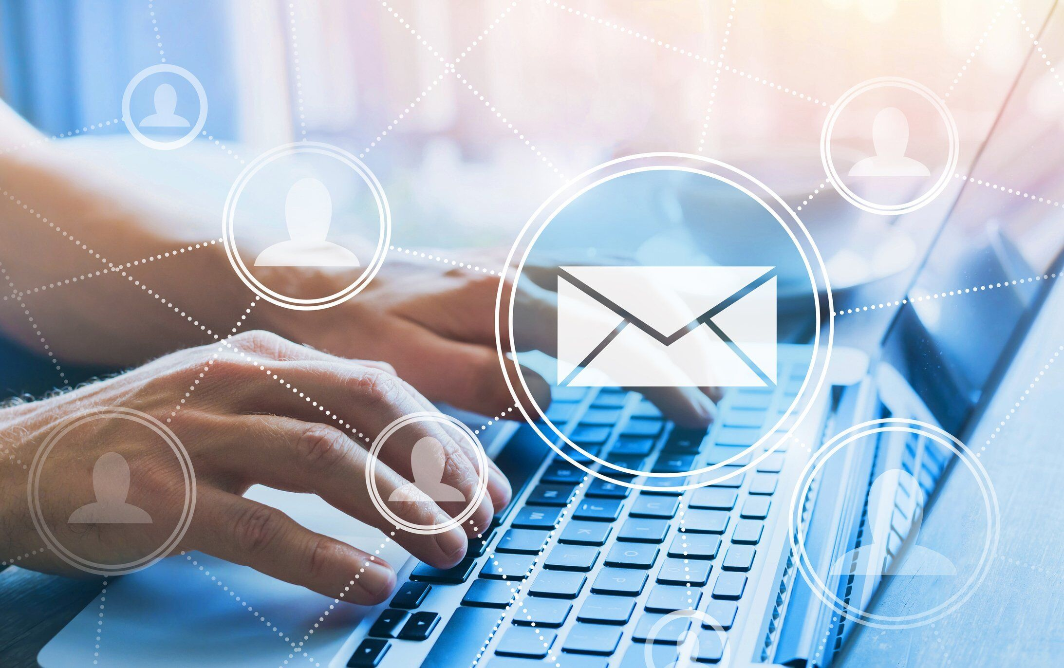 10 Tips to Boost Email Marketing Engagement