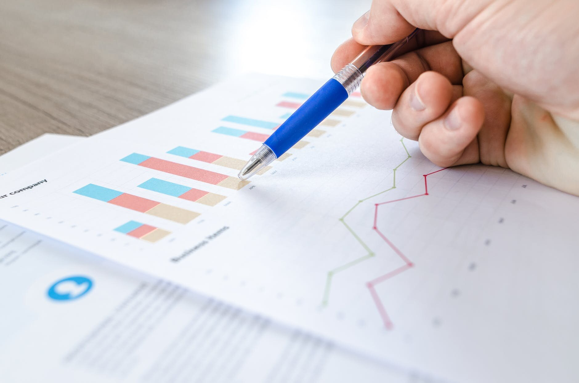 What Is Intent Data And What Are The Most Effective Ways To Use It To Drive Sales