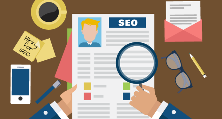 Should You Hire SEO consultant, SEO Agency or In-house SEO