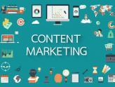 SEO Content Marketing Strategy to Drive Leads and Sales