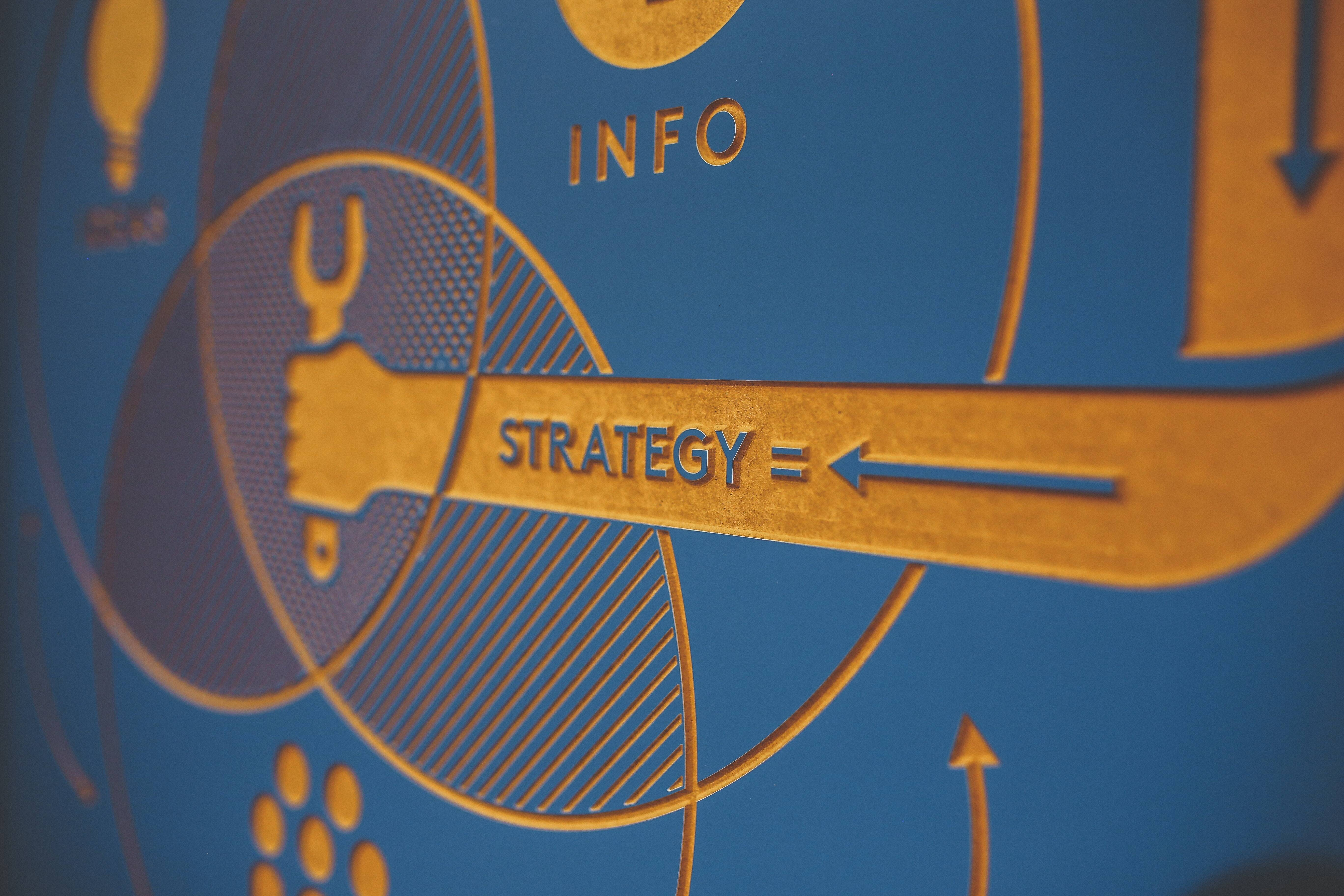 How to Generate Leads for Your Digital Marketing Agency
