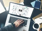 The Top B2B Lead Generation Strategies and Trends for 2020